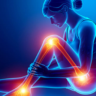 trattamenti efficaci di terapia del dolore в ортопедии, медицине делло спорт, ревматологии.